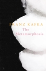 The Metamorphosis (Legend Classics) - Book