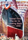 Tunnel Thru The Air Or Looking Back From 1940 - eBook