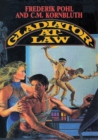 Gladiator-At-Law - eBook