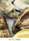 Consider the Oyster - eBook
