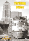 Thrilling Cities - eBook