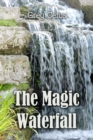 The Magic Waterfall - eAudiobook