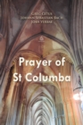 Prayer of St Columba - eAudiobook