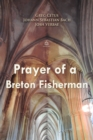 Prayer of a Breton Fisherman - eAudiobook