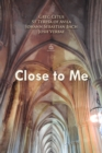 Close to Me - eAudiobook
