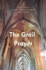 The Grail Prayer - eAudiobook