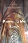 Knowing Me Better - eAudiobook