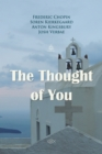 The Thought of You - eAudiobook