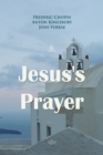 Jesus's Prayer - eAudiobook