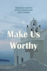 Make Us Worthy - eAudiobook
