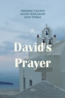 David's Prayer - eAudiobook