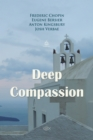 Deep Compassion - eAudiobook