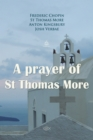 A prayer of St Thomas More - eAudiobook