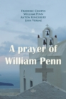 A prayer of William Penn - eAudiobook