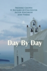Day By Day - eAudiobook