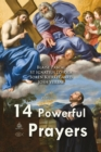Fourteen Powerful Prayers - eAudiobook