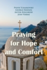 Praying for Hope and Comfort - eAudiobook