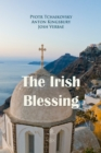 The Irish Blessing - eAudiobook