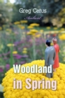 Woodland in Spring - eAudiobook