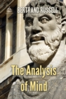 The Analysis of Mind - eBook