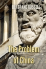 The Problem of China - eBook