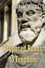 Proposed Roads to Freedom - eBook