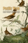 Pacific Wren and Other Bird Songs - eAudiobook