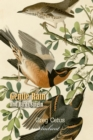 Gentle Rain and Birds Singing - eAudiobook