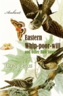 Eastern Whip-poor-will and Other Bird Songs - eAudiobook