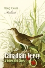 Canadian Veery and Other Bird Songs - eAudiobook