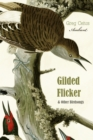 Gilded Flicker and Other Birdsongs - eAudiobook