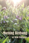 Morning Birdsong of Wild Flatlands - eAudiobook