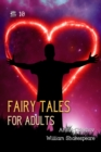 Fairy Tales for Adults Volume 10 - eAudiobook