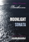 Moonlight Sonata - eAudiobook