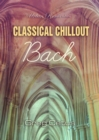 Classical Chillout - eAudiobook