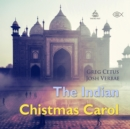 The Indian Christmas Carol - eAudiobook