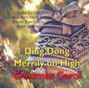 Ding Dong Merrily on High Christmas Carol - eAudiobook