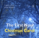 The First Noel Christmas Carol - eAudiobook