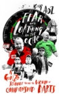 Fear and Loathing on the Oche : A Gonzo Journey Through the World of Championship Darts - Book