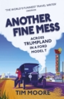 Another Fine Mess - Book
