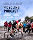A Journey Through the Cycling Year - Book