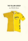 The Yellow Jersey - Book