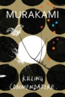 Killing Commendatore - Book