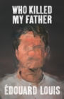 Who Killed My Father - Book