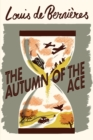 The Autumn of the Ace - Book