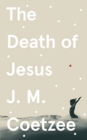 The Death of Jesus - Book