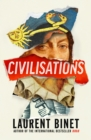 Civilisations - Book