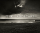 The Landscape - Book