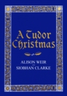 A Tudor Christmas - Book