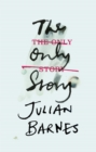 The Only Story - Book